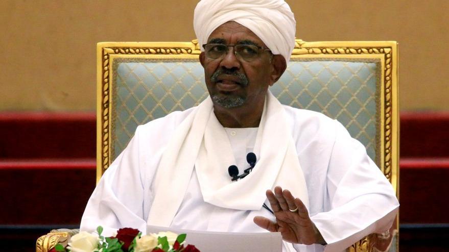 Suudi Arabistan ve BAE'den 3 milyar dolar