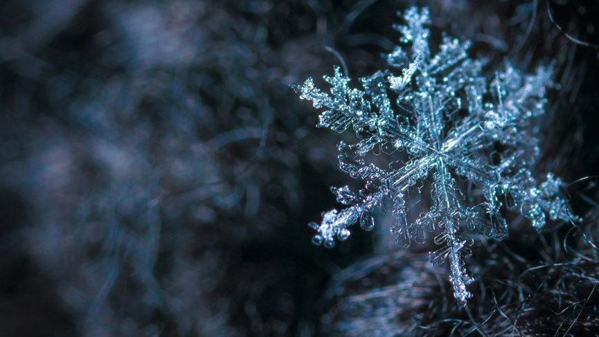 Meteoroloji'den hava durumu açıklaması: O illere kuvvetli yağış ve zirai don uyarısı!