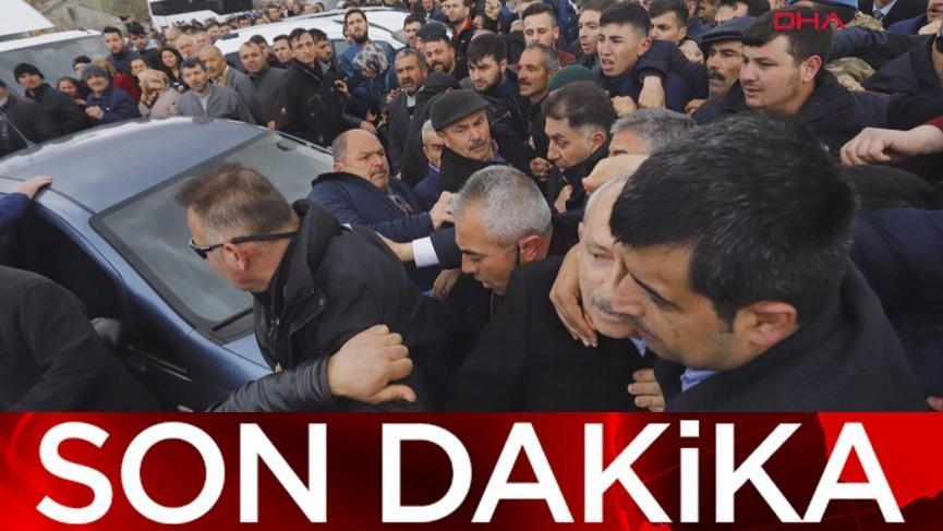 Levent Gök: Kılıçdaroğlu'nun durumu iyi
