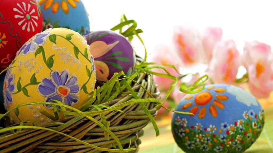 Paskalya nedir? Paskalya Bayramı ne zaman ve nasıl kutlanır? İşte Paskalya Bayramı tarihi…