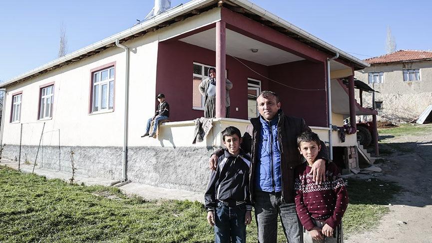 Son dakika: Kılıçdaroğlu'nun sığındığı evin sahibi konuştu