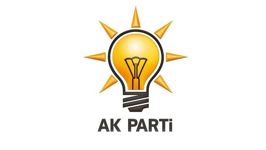 Kılıçdaroğlu'na saldırıyla ilgili AKP'den açıklama