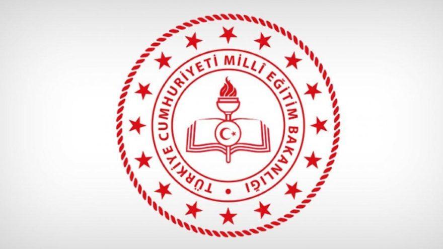Milli Eğitim Bakanlığı: Devamsızlığın en önemli nedeni ekonomik sıkıntı