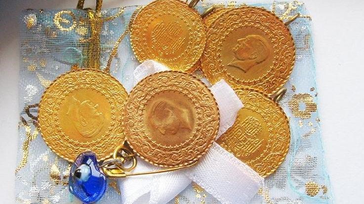 Gram altın ve çeyrek altında son durum... Altın fiyatları artışa geçti!