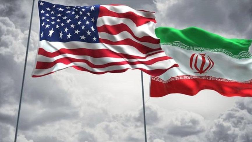 Son dakika: ABD'nin İran yaptırımı muafiyetine Türkiye'den sert tepki!