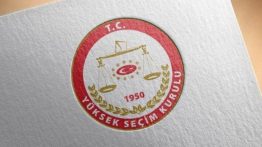 Son Dakika... YSK, İstanbul itirazlarını yarın görüşmeye devam edecek