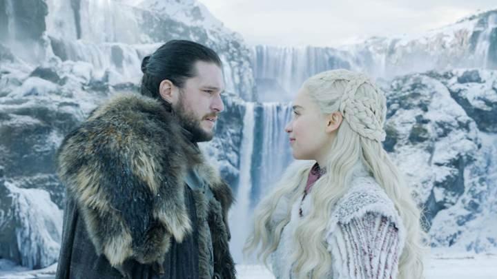 Game of Thrones 8. sezon 2. bölüm nasıl izlenir? Game of Thrones S8 E3 yeni bölüm fragmanı yayınlandı!