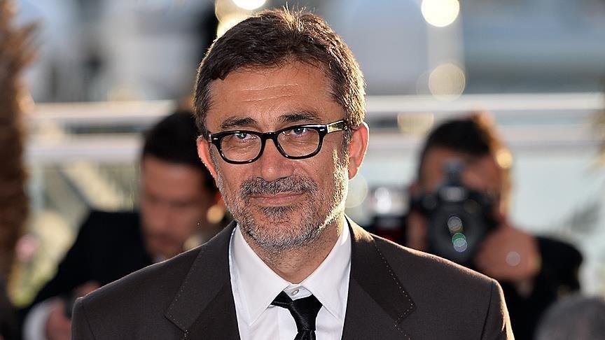 22 Nisan Hadi ipucu sorusu ve cevabı: Kış Uykusu filminin yönetmeni kimdir?