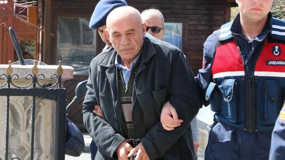 Son dakika! Kılıçdaroğlu'na linç girişimi davası: Osman Sarıgün'ün sorgusu sürüyor