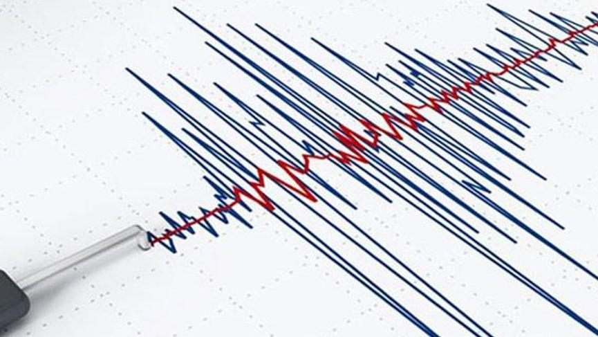 son depremler sözcü ile ilgili görsel sonucu