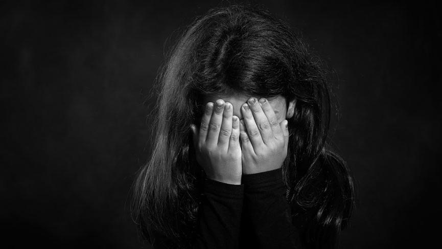 İstanbul Küçükçekmece'de iğrenç olay! 5 yaşındaki çocuğa tecavüz