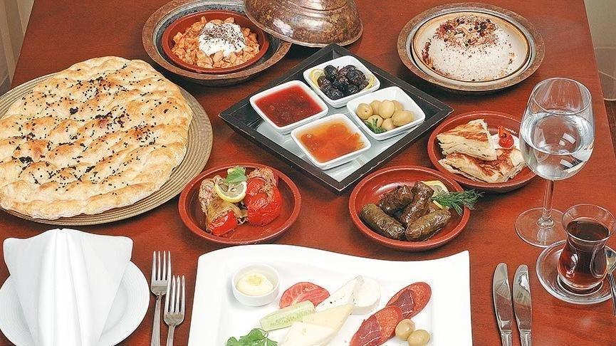 En ucuz iftar menüsü 30 TL olacak