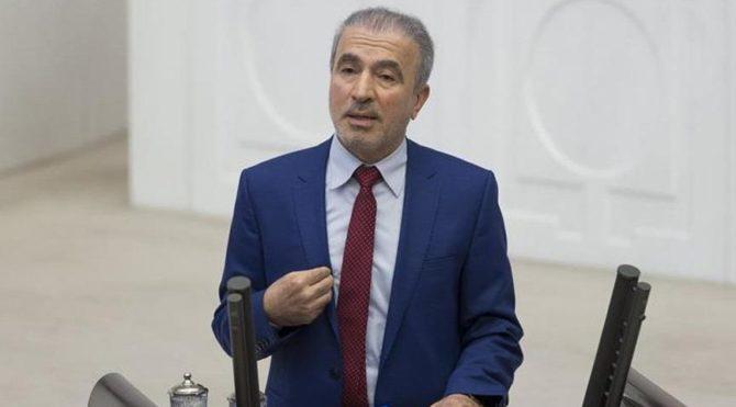 Naci Bostancı'dan dikkat çeken Kılıçdaroğlu açıklaması