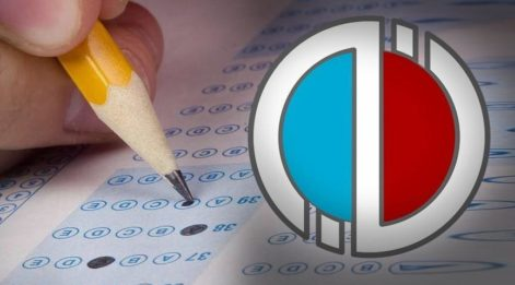 AÖF sonuçları için heyecan dorukta! AÖF sınav sonuçları ne zaman açıklanır?