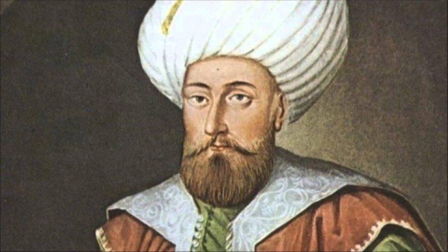 Osmanlı'da sultan unvanını kullanan ilk padişah kimdir? Hadi ipucu sorusu 24 Nisan