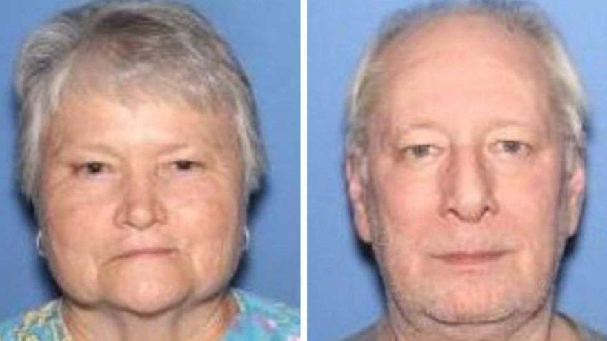 69 yaşındaki kadın kocasının cinsel içerikli kanal faturasını görünce ölüm saçtı
