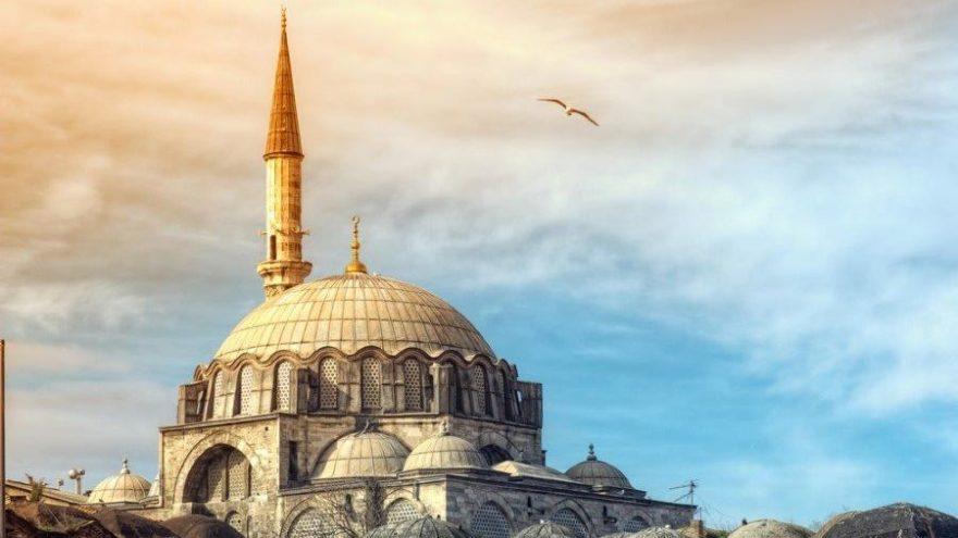 On bir ayın sultanı Ramazan'a kısa süre kaldı! İlk sahur ne zaman? İlk iftar ne zaman?