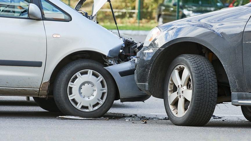 Araç sahipleri dikkat! İhlalli geçiş sigortaya yansıyacak