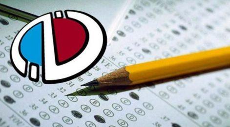 AÖF sınav sonuçları açıklandı! İşte e Kampüs AÖF sınav sonuçları kontrol ekranı...