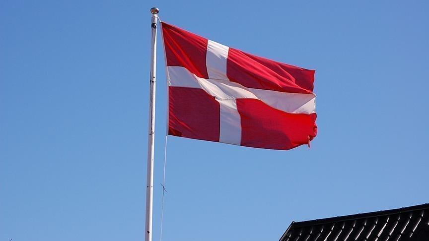 Danimarka'da mültecilerin boşanmasına engel