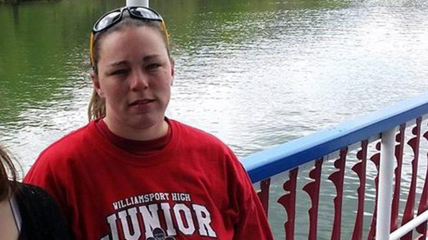 Korkunç olay: Kıyma makinesine düşerek öldü