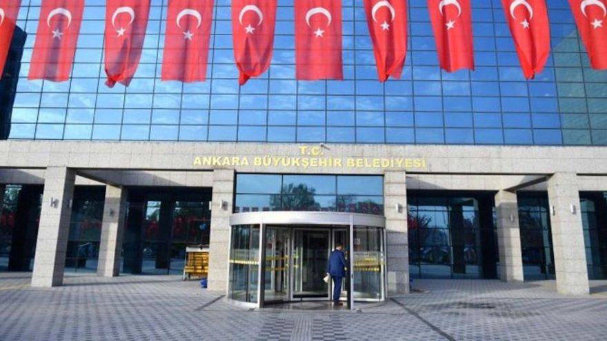 Ankaraya T.C. geldi