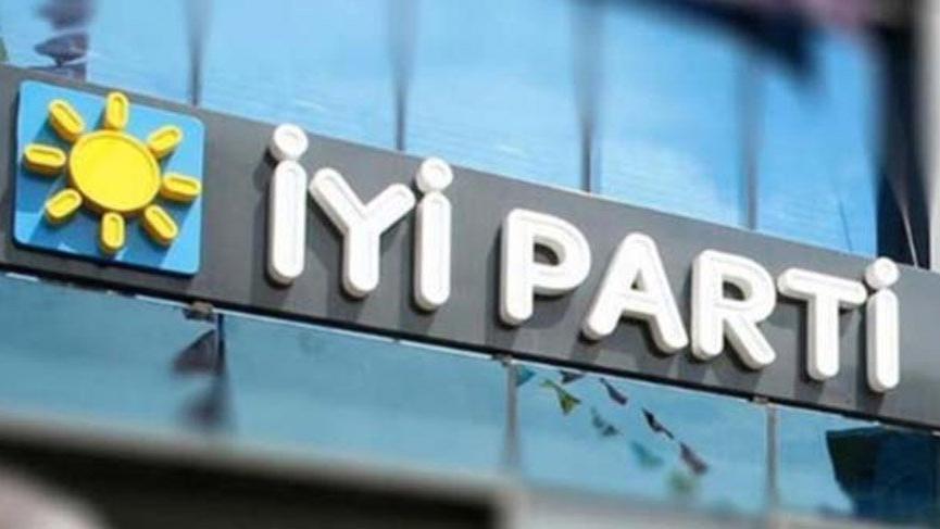 Son dakika... İYİ Parti'den YSK'nın İstanbul kararına itiraz! Aytun Çıray SÖZCÜ'ye konuştu