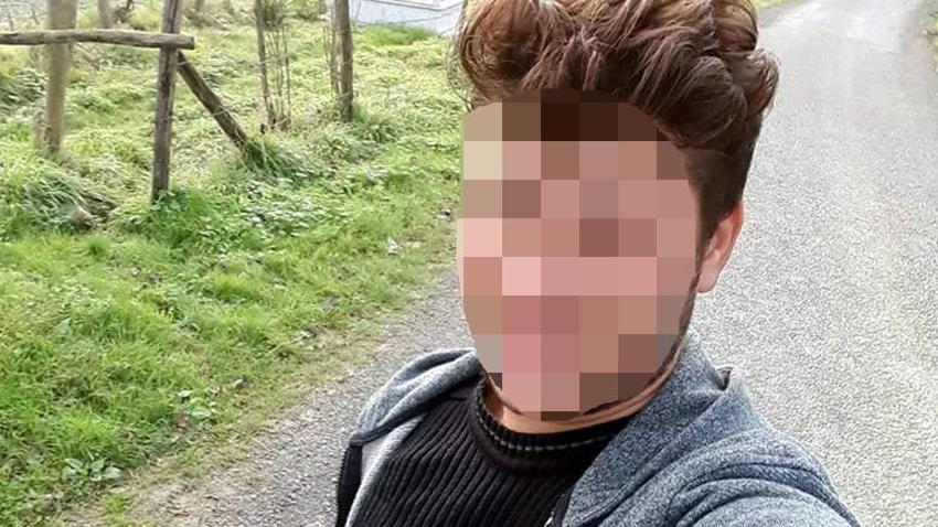 Bolu'da, 4 yaşındaki çocuğa cinsel taciz iddiası!