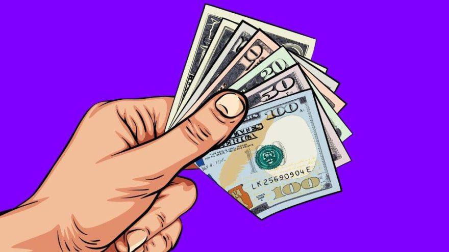 Dolar/TL ne kadar oldu? Doların ateşi yine yüksek… Dolar kurunda son durum!