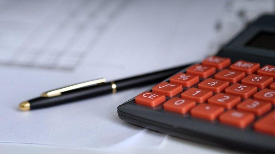 Vergi borcu yoktur yazısı nereden alınır?
