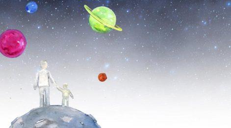 Astroloji Koç Burcu Koç Günlük Burç Yorumu Ve özellikleri Dinçer