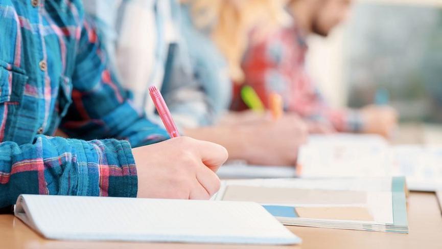AÖF 3 ders sınavı nedir? Sınav koşulları nelerdir?