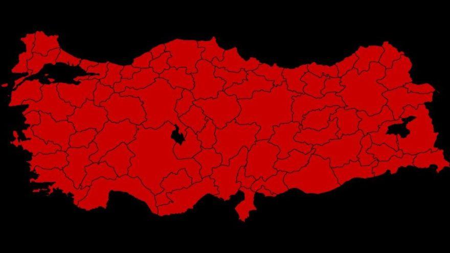 Türkiye'de kaçak ürün sayısı arttı!