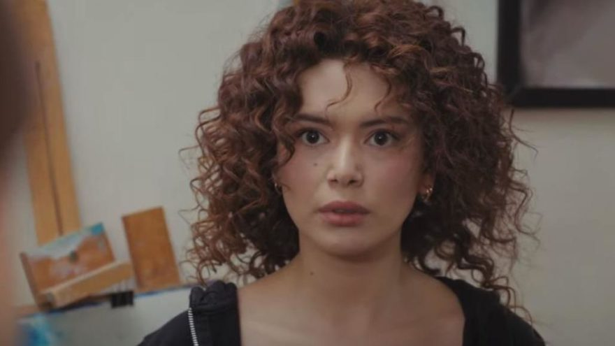 Kadın 60. yeni bölüm 2. fragman: 'Eğer böyle bir şey olursa bu aile darmadağın olur!' (Kadın yeni bölüm fragmanı izle)