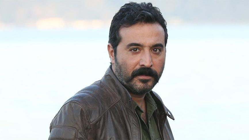 Mustafa Üstündağ ateş püskürdü: 'El kadar bebenin…'