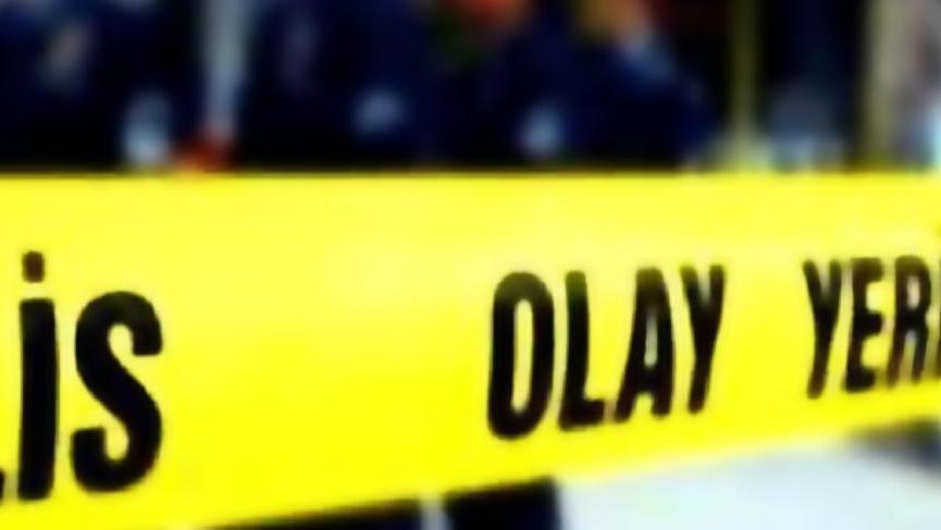 2 kişi arasında çıkan kavgada 9 kişi yaralandı