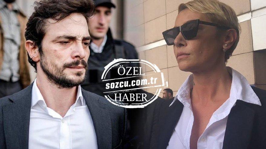 Ahmet Kural'ın avukatlarından mahkemeye itiraz