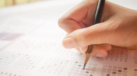 AÖL sınav sonuçları için bekleyiş... AÖL sınav sonuçları ne zaman açıklanır?