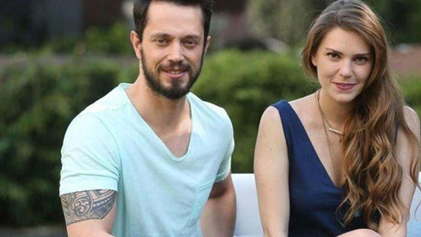 Murat Boz'dan evlilik açıklaması