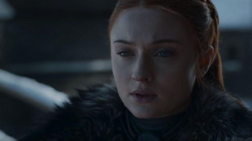 GoT 8. sezon 3. yeni bölüm fragmanı izle! Game of Thrones 8. sezon 3. bölüm nasıl izlenir?