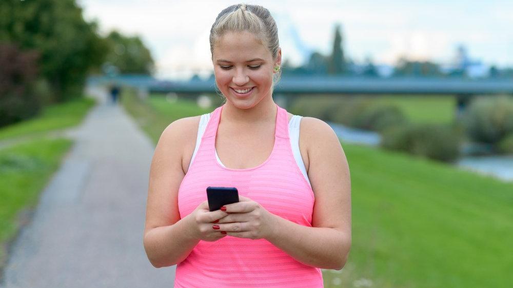 Diyet yaparken sosyal medyada dikkat etmeniz gereken 11 nokta