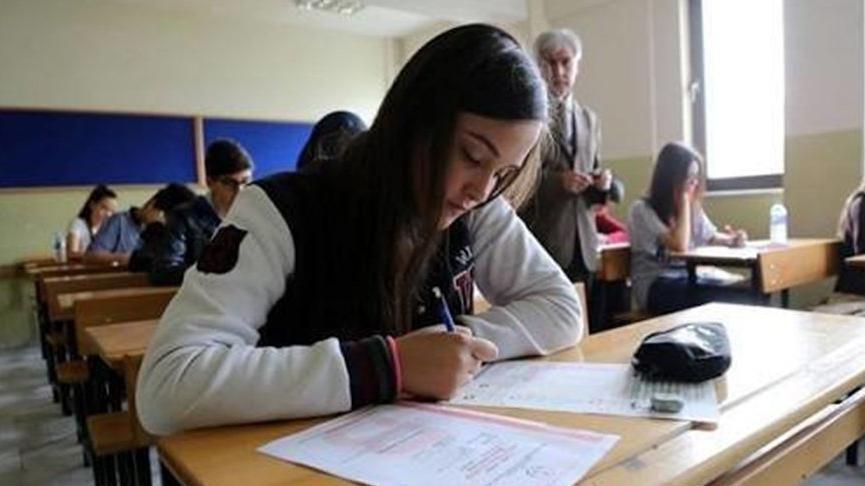 AÖL sınav sonuçları açıklandı! MEB AÖL sınav sonuçları sorgulama ekranı
