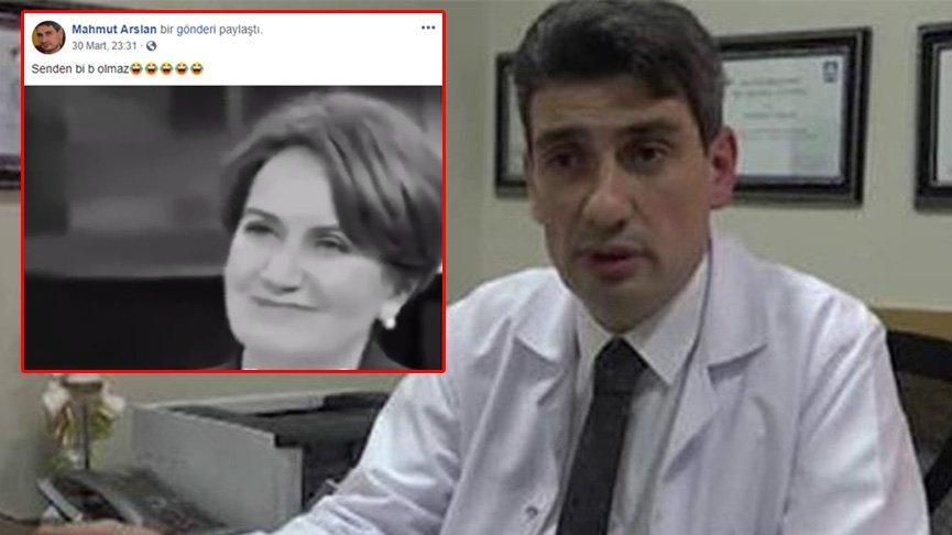 Kılıçdaroğlu'na küfür doktorun ilk vukuatı değilmiş