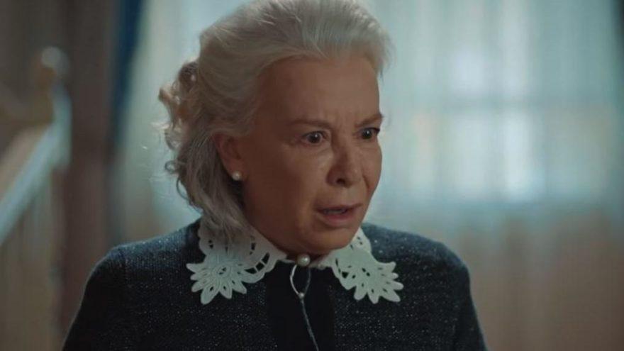 Esma'yı çıldırtan ölüm haberi… İstanbullu Gelin 83. yeni bölüm fragmanı yayında…