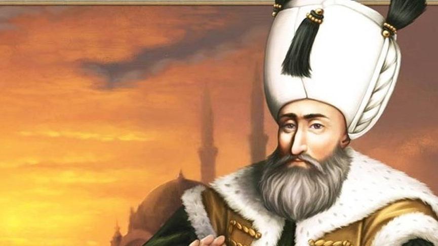 Muhteşem Süleyman kaç yıl padişahlık yapmıştır?
