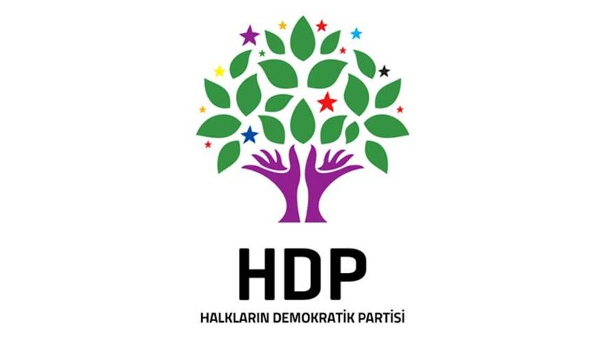 Ergani'de HDP'li 2 belediye meclis üyesine verilen mazbatalara iptal