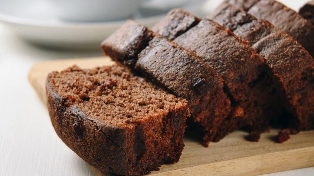 Kakaolu kolay kek tarifi