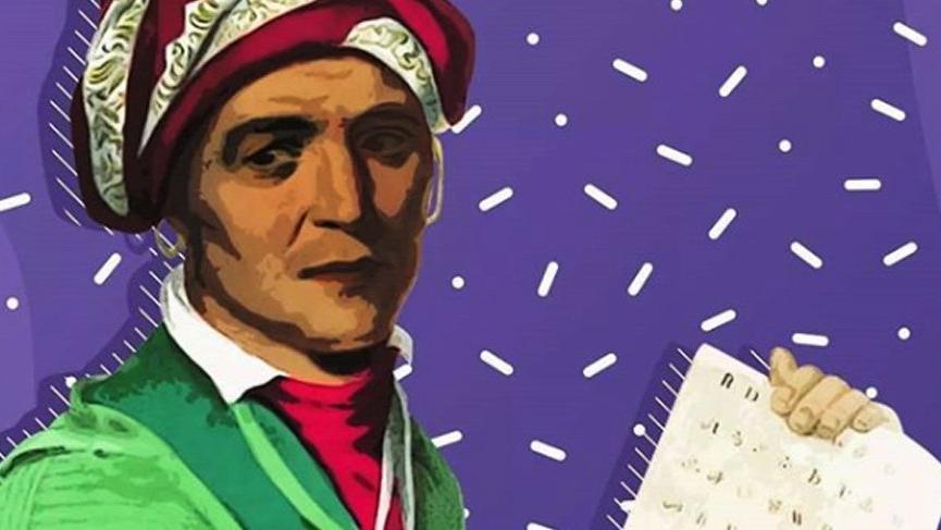 Cherokee kabilesi için yazı sistemi geliştiren Kızılderili kimdir?