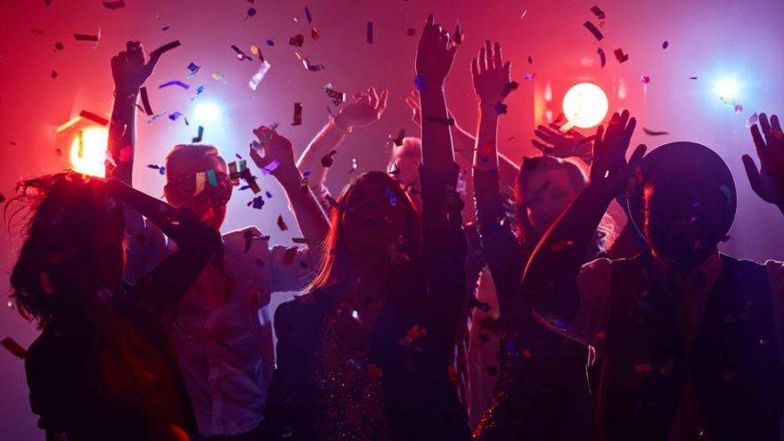 Dünya Dans Günü nedir? Dünya Dans Günü nasıl kutlanır?
