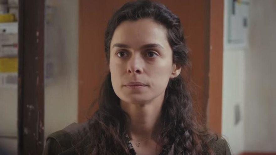 Arif, Bahar'ı gözden çıkarıyor! Kadın 61. yeni bölüm fragmanı yayınlandı! (Kadın 60. son bölüm izle)